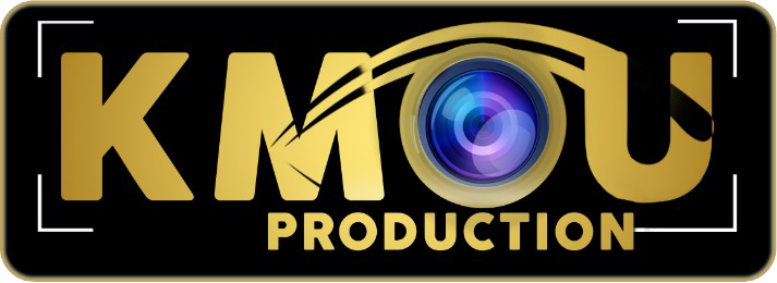 KMOU Production